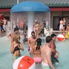 303-magazine-pool-party-2012-042