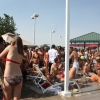303-magazine-pool-party-2012-048