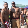 303-magazine-pool-party-2012-079