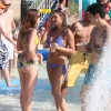 303-magazine-pool-party-2012-082