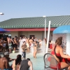 303-magazine-pool-party-2012-100
