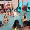 303-magazine-pool-party-2012-106