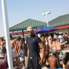 303-magazine-pool-party-2012-108