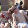 303-magazine-pool-party-2012-115