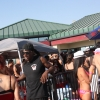 303-magazine-pool-party-2012-117