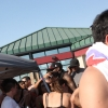 303-magazine-pool-party-2012-119