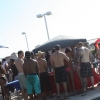 303-magazine-pool-party-2012-146