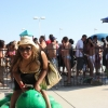 303-magazine-pool-party-2012-151