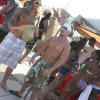 303-magazine-pool-party-2012-164
