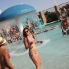 303-magazine-pool-party-2012-167