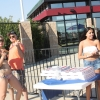 303-magazine-pool-party-2012-175