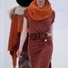 ASPEN, CO -MARCH 15: Aspen Intl Fashion Week presents ALR Style