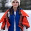 ASPEN, CO -MARCH 15: Aspen Intl Fashion Week presents ALR Style