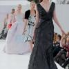 ASPEN, CO -MARCH 13: Aspen Intl Fashion Week presents a Dennis B