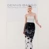 dennis-basso-photo-credit-sarah-perkins-photography-10