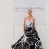 dennis-basso-photo-credit-sarah-perkins-photography-20