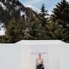 dennis-basso-photo-credit-sarah-perkins-photography-21