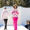 fw-trends-photo-credit-sarah-perkins-13