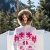 fw-trends-photo-credit-sarah-perkins-14