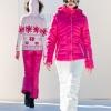 fw-trends-photo-credit-sarah-perkins-17