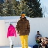 fw-trends-photo-credit-sarah-perkins-20