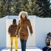 fw-trends-photo-credit-sarah-perkins-24