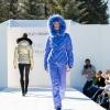 fw-trends-photo-credit-sarah-perkins-34