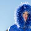 fw-trends-photo-credit-sarah-perkins-39