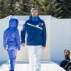fw-trends-photo-credit-sarah-perkins-41
