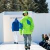 fw-trends-photo-credit-sarah-perkins-46