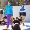 fw-trends-photo-credit-sarah-perkins-52