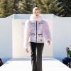 fw-trends-photo-credit-sarah-perkins-6