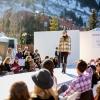 fw-trends-photo-credit-sarah-perkins-60