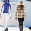fw-trends-photo-credit-sarah-perkins-65