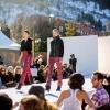 fw-trends-photo-credit-sarah-perkins-73