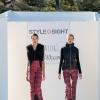 fw-trends-photo-credit-sarah-perkins-76