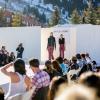 fw-trends-photo-credit-sarah-perkins-87
