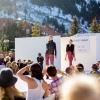 fw-trends-photo-credit-sarah-perkins-88