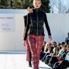fw-trends-photo-credit-sarah-perkins-90
