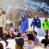 fw-trends-photo-credit-sarah-perkins-94