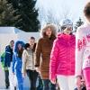 fw-trends-photo-credit-tom-valdez-10