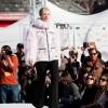 fw-trends-photo-credit-tom-valdez-11