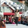 fw-trends-photo-credit-tom-valdez-14