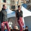 fw-trends-photo-credit-tom-valdez-4