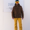 fw-trends-photo-credit-tom-valdez-6