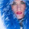fw-trends-photo-credit-tom-valdez-7