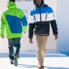 fw-trends-photo-credit-tom-valdez-8