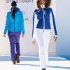 fw-trends-photo-credit-tom-valdez-9