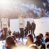 gorski-apres-ski-photo-credit-sarah-perkins-1