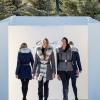 gorski-apres-ski-photo-credit-sarah-perkins-10